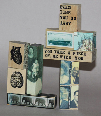 liora-mondlak-assemblage-every-time-front
