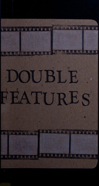 Double Features